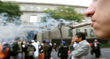 ¡Saquen el Monchis! Cofepris ha recibido 57 solicitudes de uso lúdico de la mariguana