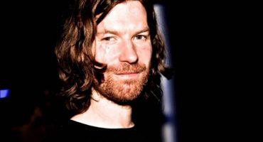 Escucha las nuevas canciones de Aphex Twin y Arca