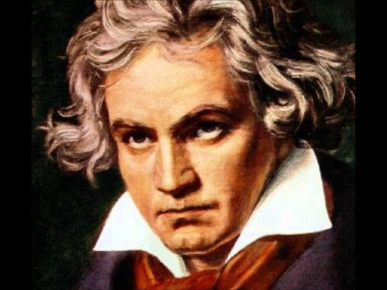 Hallan 'extraña' partitura de Beethoven y la subastan en 100,000 dólares