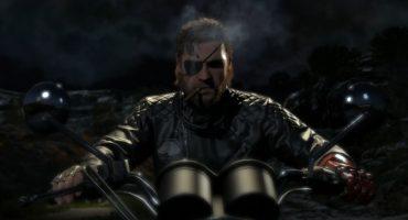 Presentan propuesta contra video-juegos que muestren personajes fumando