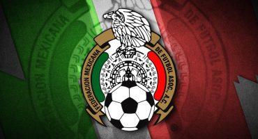 La Selección Mexicana ya tiene fecha para su primer partido del 2016
