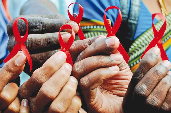 #DiaMundialSida: en México la enfermedad es una de las principales causas de muerte