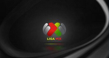Estos son los juegos que debes ver en el Clausura 2016 de la Liga MX