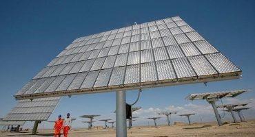 Pueblo de EEUU prohíbe uso de paneles solares porque