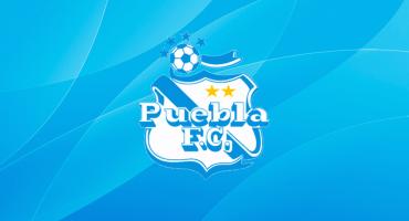 El Puebla puede quedarse sin nombre