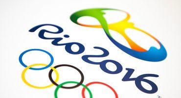 No está en riesgo la participación de México en Río 2016: COI