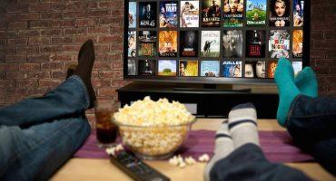 Las series de televisión más esperadas del 2016