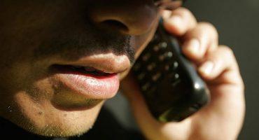 Baia baia: Los millennials prefieren llamar por teléfono fijo que por celular