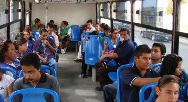 Qué sorpresa: México es el país de la OCDE que trabaja más horas al año