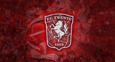 El Twente no podrá participar en competencias europeas