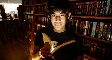 Aaron Swartz: En Memoria del hombre que cambió internet