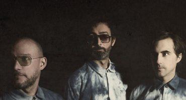 LNZNDRF, la banda que reúne a integrantes de Beirut y The National anuncian debut