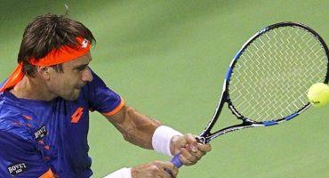 ¿Qué figuras vendrán al Abierto Mexicano de Tenis?