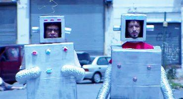 Los robots podrían reemplazar 5 millones de empleos para el 2020