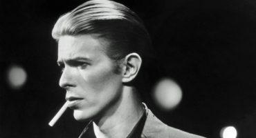 Algunas curiosidades que quizás no conocías sobre David Bowie