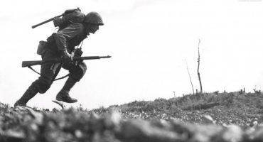 General sueco advierte próxima 3º Guerra Mundial