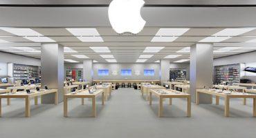 Confirmado: Apple abrirá su primera Apple Store en México y te decimos cómo trabajar ahí