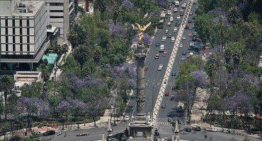 La Ciudad de México será estado; desaparece el Distrito Federal