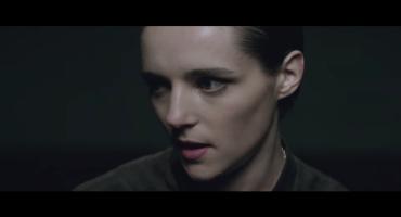 Checa los mejores videos musicales de la semana