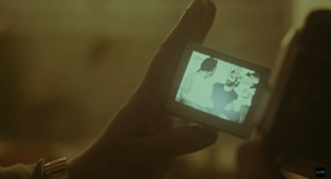 Checa el nuevo video de Suede