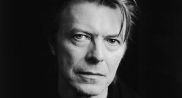 'We can be heroes': David Bowie 1947 - 2016