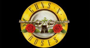 Fotos, videos y setlist: Así fue la esperada reunión de Guns N' Roses
