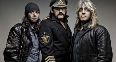 Motörhead invita a fans de todo el mundo a despedirse de Lemmy Kilmister