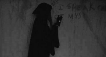 El macabro video que nos impactó a todos el año pasado regresa con una segunda parte
