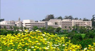Se reporta un tiroteo en hospital naval de San Diego; no hallaron evidencia de disparos