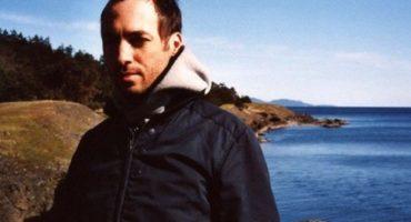 Tim Hecker anuncia 'Love Streams', nuevo álbum de estudio