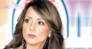 Andrea Legarreta minimizó la devaluación del peso frente al dólar
