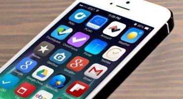 Apple aumentará sus precios en México por el aumento del dólar