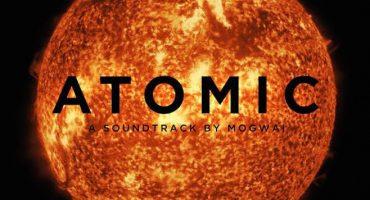 Mogwai anuncian nuevo álbum y comparten nuevo track