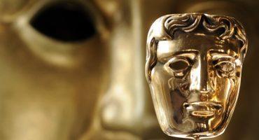 The Revenant, de Iñarritu, por el BAFTA a mejor película. Conoce todas las nominaciones