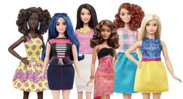 Conoce los nuevos modelos de Barbie