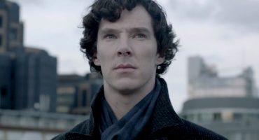 Hoy es el cumpleaños de Sherlock Holmes y lo recordamos con sus frases celebres