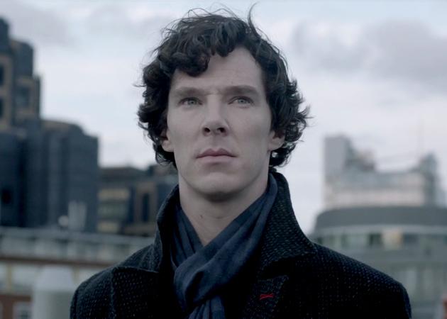 Hoy Es El Cumpleaños De Sherlock Holmes Y Lo Recordamos Con