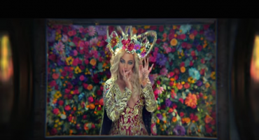 Coldplay lanza video de 'Hymn For The Weekend' Ft. Beyoncé