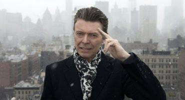 Nueva York ha declarado el 20 de enero como el día de David Bowie