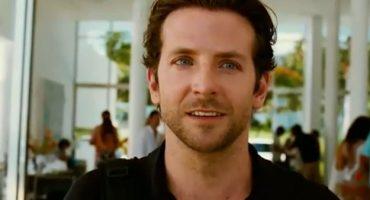 ¡Bradley Cooper también tiene un clon!