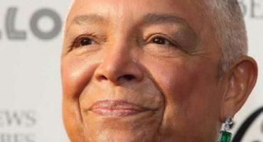 La esposa de Bill Cosby se encuentra humillada por lo que hizo su marido