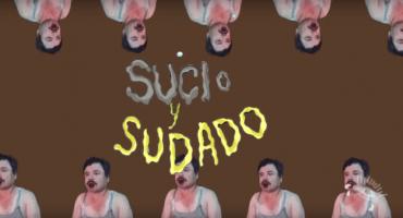 El Reggaetón de El Chapo es la prueba de que el mundo ha tocado fondo
