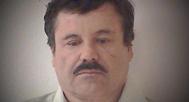Los puntos clave del arresto del 'Chapo' y su entrevista con Sean Penn