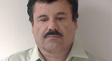 El Chapo se hizo un implante para combatir su disfunción erectil