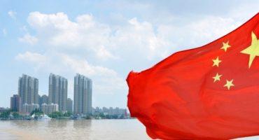 Por primera vez en su historia China aprueba ley sobre violencia doméstica