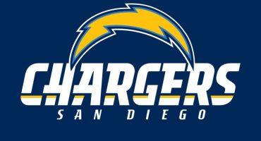 Los Chargers no se mudarán a Los Ángeles, se quedán en San Diego durante el 2016