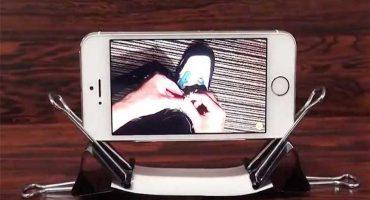 Para mejorar tu vida Godín: 15 usos prácticos para los clips de oficina