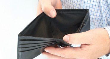 Money Talks: ¿Cómo sobrevivir a la cuesta de enero?
