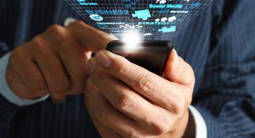 Cómo reducir el consumo de datos en smartphones Android
