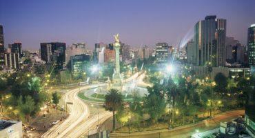 La Ciudad de México es el destino #1 para el 2016 según el New York Times